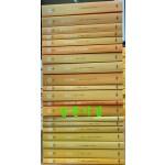 올재 클래식스 한글논어등 87권 일괄판매