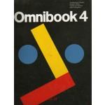 Omnibook 4