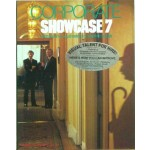 CORPORATE SHOWCASE 7 - PHOTOGRAPHY, ILLUSTRATION & GRAPHIC DESIGN